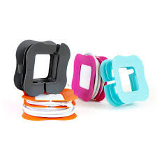 Desk Cord Organizer Cord U0026 Cable Management Quirky