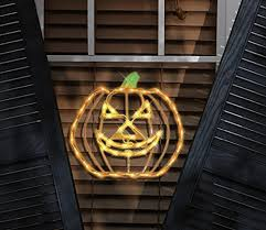 Halloween Window Lights Decorations - 100 halloween window light up decorations best 25 halloween