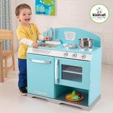Cuisine Garcon - ma sélection de cuisine enfant en bois 30 jolies cuisines enfant