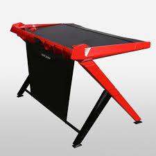 Desk Measurements Gd 1000 Nr Gaming Desk Computer Desks Dxracer Official