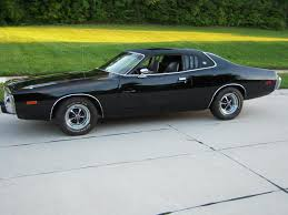 pictures of 1973 dodge charger 1973 dodge charger se black sunroof for b bodies only
