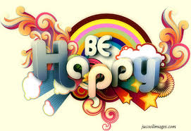 be happy graphics comments style