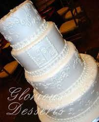 wedding cakes des moines glorious desserts des moines iowa i do ideas