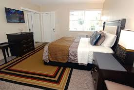 Dania Bed Frame Book Suites Apartments Hotel In Dania Hotels
