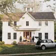 Farm Style House by 1177 Best Farmhouse Style Images On Pinterest Farmhouse Style
