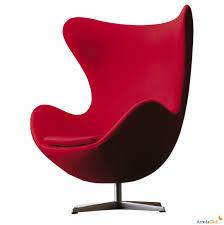 mobilier italien design arredaclick mobilier italien fauteuils design pour tenir chaud