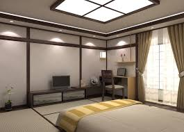 How To Decorate Ceiling Design Ideas StylesHouse - Ceiling bedroom design