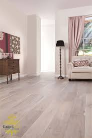Laminate Timber Flooring Prices 31 Best Grand Oak Flooring Gallery Images On Pinterest Timber