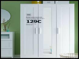 armoire de chambre ikea ikea armoire chambre adulte 2674 armoire chambre idées