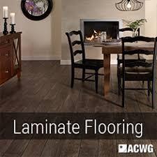 wholesale discount carpet laminate floor