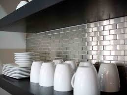 Commercial Kitchen Backsplash Commercial Kitchen Backsplash Rapflava