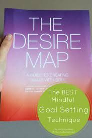 What Does Map Stand For Best 25 The Desire Map Ideas On Pinterest What Does Danielle