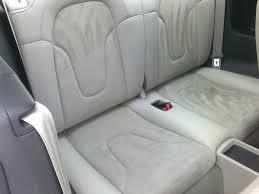 100 2007 audi tt body repair manual used audi tt coupe 3 2
