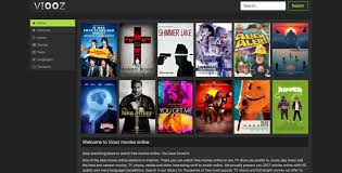 can you watch movies free online website 21 free movie streaming sites no sign up 2018 cofounder