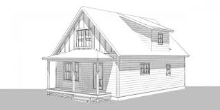 habitat for humanity house floor plans house plans that turn ideas into reality habitat for humanity