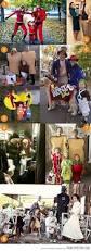halloween nick nacks 30 best halloween ideas images on pinterest costumes halloween