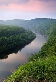 New Jersey rivers images Delaware riverkeeper network jpg