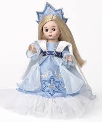 2014 russia international doll 8 wendy madame doll