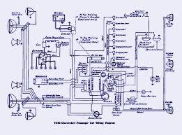 1999 ezgo txt wiring diagram 1999 wiring diagrams instruction