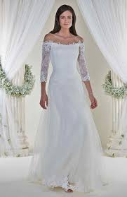 wedding dresses for sale designer wedding dress sale discount bridalwear essex