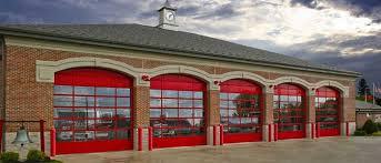 Brainerd Overhead Door Commercial Overhead Door Service Central Mn Door Service