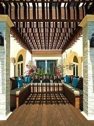 Pergolas In Miami by Deck Pergola Design Software Free Pergola Deck Designs Small Deck