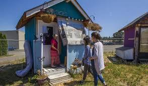 home design eugene oregon university students to design custom home for eugene woman
