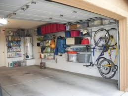 garage storage solutions for tires great garage storage garage storage solutions for shoes