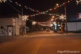 vintage christmas lights vintage christmas lights in lamar