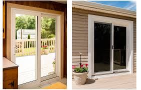 external sliding glass doors sliding patio door company ct