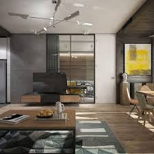 Best Apartment Design  Decoration Images On Pinterest - European apartment design