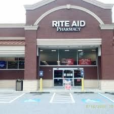 rite aid drugstores 2580 winder hwy dacula ga phone number