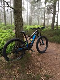 official specialized turbo levo and mission control thread mtbr com