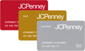 plcc cards png