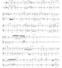 expressive tempo modifications in adelina patti u0027s recordings an