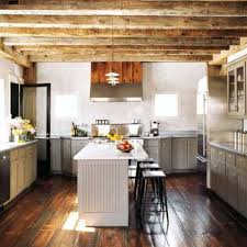 interior country homes interior design with reclaimed wood and rustic decor in country