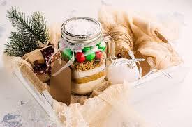 eco friendly gift wrap ideas outwardon