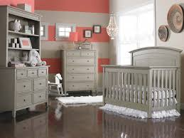 Grey Convertible Cribs Dolce Babi Collections Children S Furniture By Bivona Company