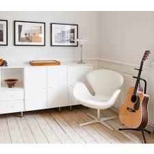50th anniversary swan chair arne jacobsen silla u0027swan u0027 de