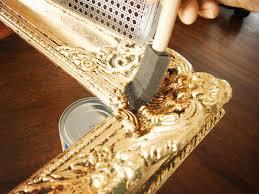 gold leaf paint house paint combinations u2014 paint inspirationpaint