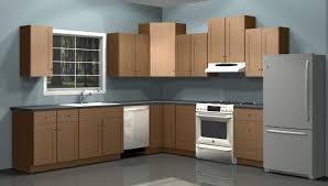 B Q Kitchen Islands bq kitchen tiles picgit com