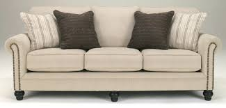Sofa Sleeper Sheets 21 Top Size Sofa Bed Sheets Sofa Ideas