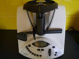 the kitchen gadget with a cult following u2013 the thermomix