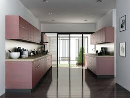 cabinet makers san diego gorgeous custom cabinet makers custom cabinet makers home design