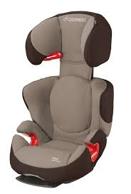 siege auto bebe confort siege auto rodi air protect 25 images siège auto rodi air