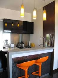 Design Small Kitchen Space by Small Space Bar Ideas Chuckturner Us Chuckturner Us