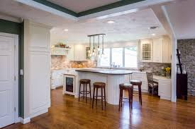 Kitchens By Design Inc Traditional Kitchens By Design Inc