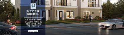 main street home design houston houston new home developer and builder u2013 surge homes