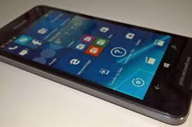 Komplett K Hen G Stig Iphone App Mail So Löscht Ihr Alle Emails Auf Einmal Curved De