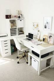 65 cozy home office table design ideas for work enjoyable fres hoom